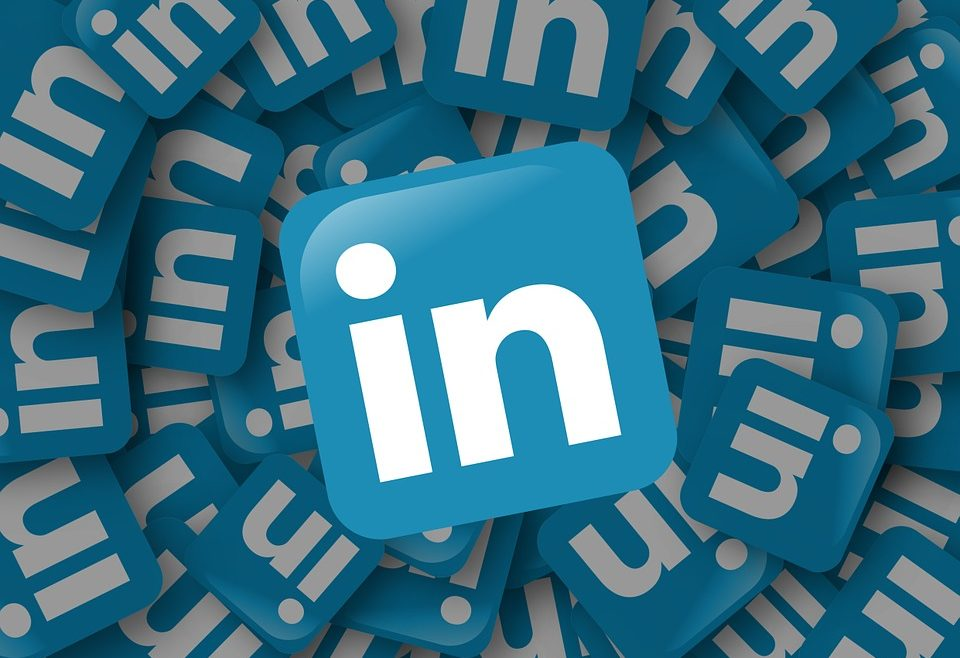 Cómo hacer marketing en LinkedIn